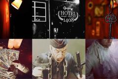Licencia-apertura-escape-room-hotel-barcelona