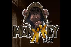 licencia-actividad-room-escape-barcelona-monkkey-bcn