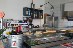Barportio-Barcelona1