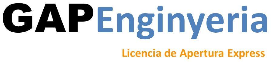 licencias de apertura express