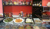 Licencia de apertura de un bar en El Prat de Llobregat