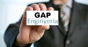 Gap Enginyeria
