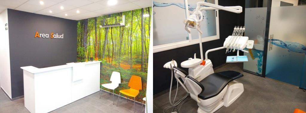Licencia apertura clinica dental
