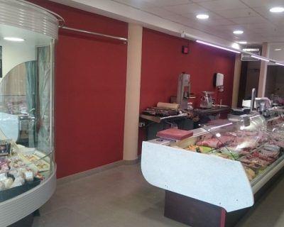 Licencia de actividad Carniceria-Charcuteria en Begues