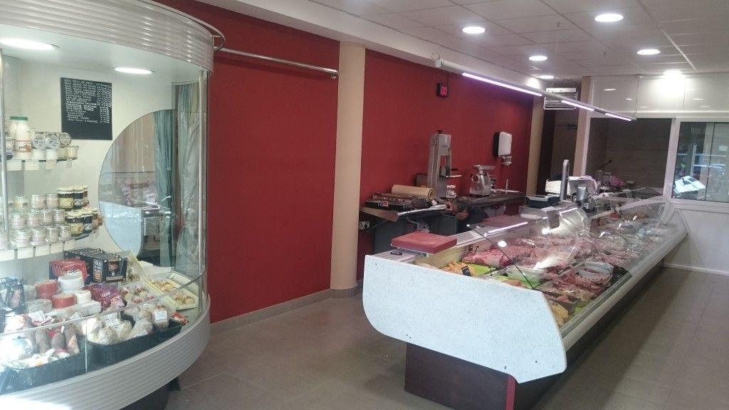 Licencia-apertura-carniceria-Begues-1024x576