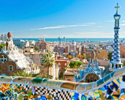 Ingenieros licencia de actividades en Barcelona