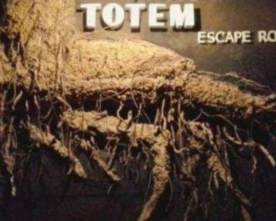 Licencia actividad Barcelona. Room Escape
