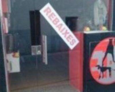 Licencia de actividades en Sant Feliu de Llobregat