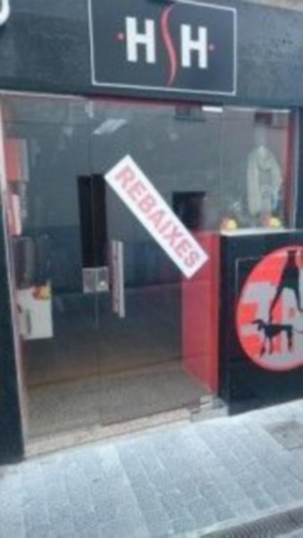Armarios A Medida Sant Feliu De Llobregat : Licencia de actividades en sant feliu llobregat