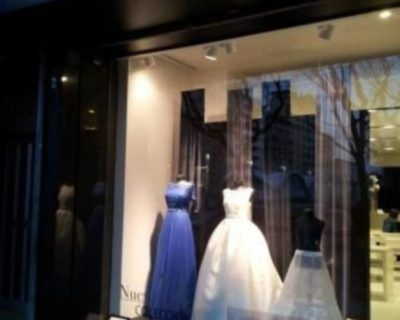 Licencia  de apertura de una tienda moda en Reus (Rosa Clará)