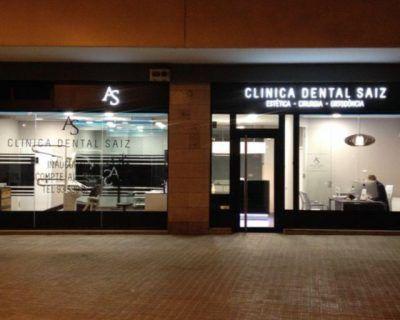 Licencia de actividad para apertura de clínica dental en Barcelona