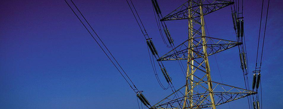 Projectes electrics