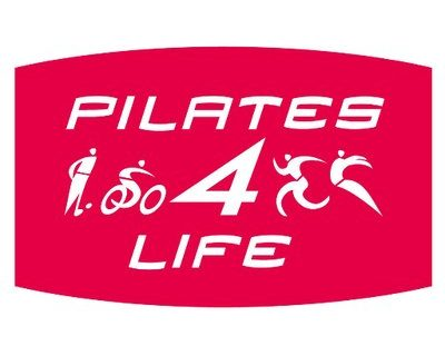 Licencia actividad centro de Pilates en Barcelona