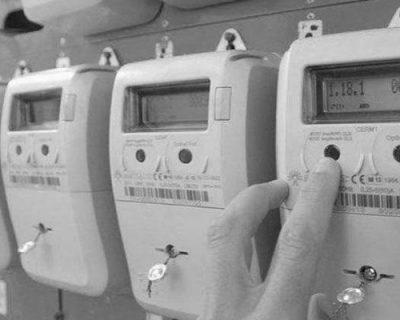 Proyectos electricos para comunidades en Barcelona