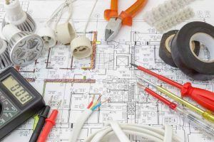 Ingenieria de Instalaciones  Edificio 6 viviendas Sant Adrià