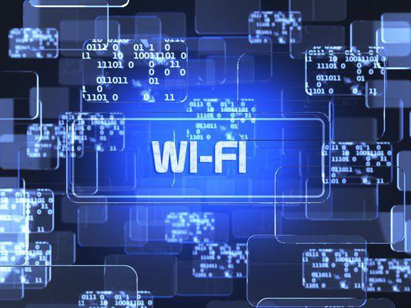 Proyectos e instalaciones de Redes inalmbricas